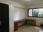 263 Jurong East Street 24