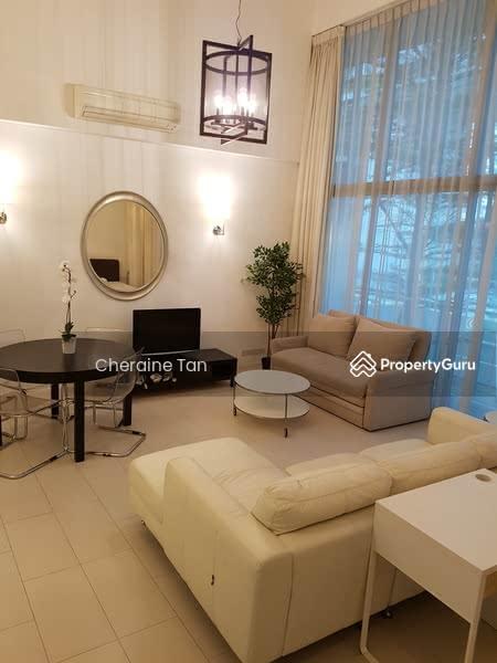 Regency Suites #126907632