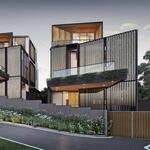 Exclusive Brand New Ultra Posh Modern Bungalow@Merryn Road In Prime District 11 - 1 km SCGS