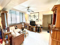 115 Pasir Ris Street 11 - HDB for sale in Singapore