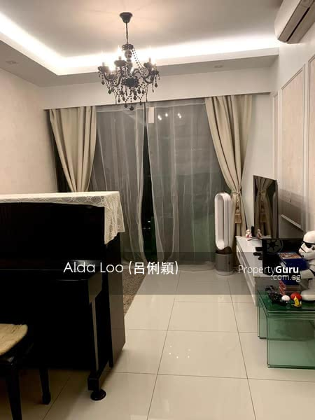 FOR SALE: Viewing at 8533 9856 ALDA LOO