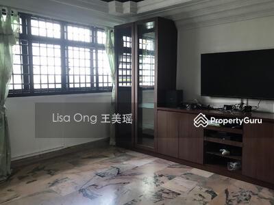 Hdb Flat For Rent 3 Bedrooms In Tanglin Holland Bukit Timah Propertyguru Singapore