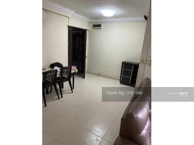 For Rent - 246 Bishan Street 22