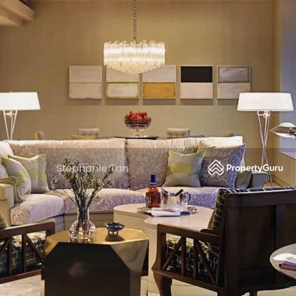 Ardmore Residence #126955576
