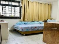 4 Everton Park - HDB for rent in Singapore