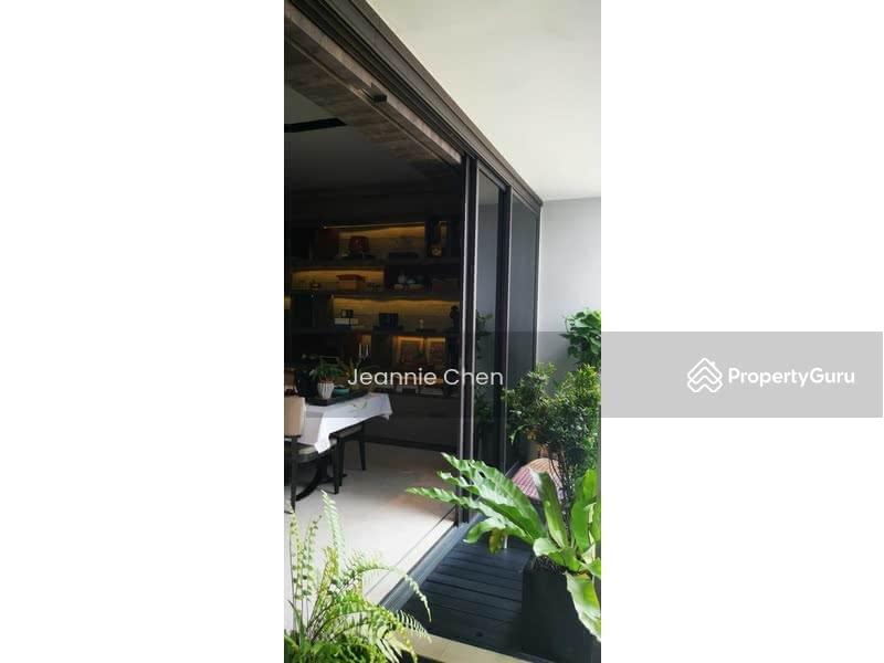 Meier Suites #126964494