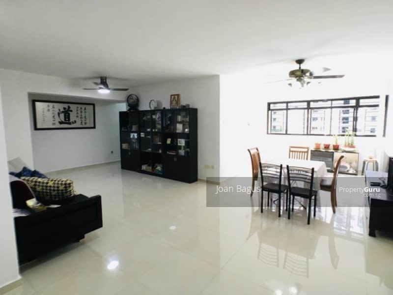 628 Jurong West Street 65 #126975282
