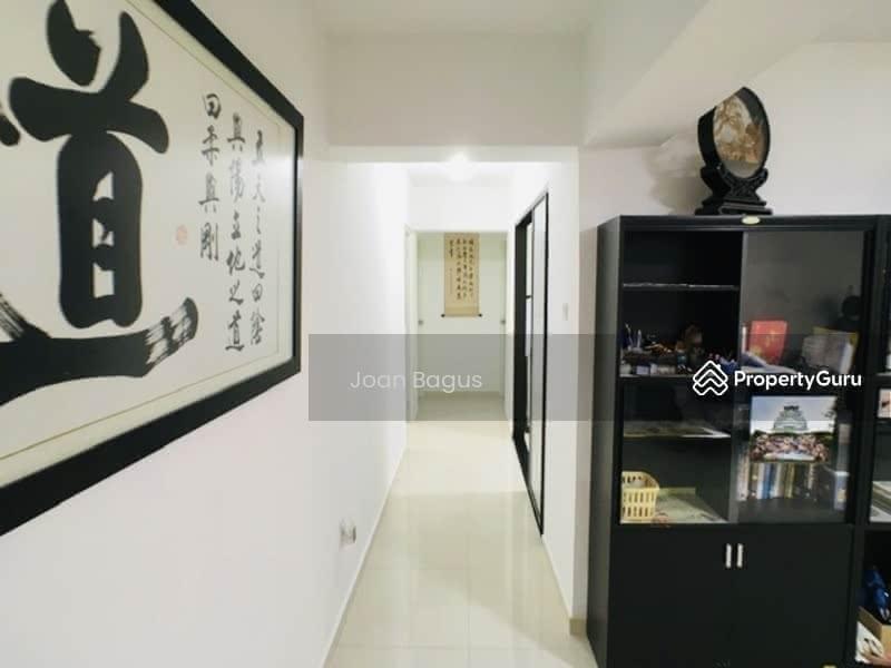 628 Jurong West Street 65 #126975286