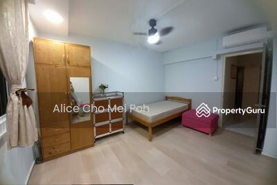 For Rent - 309 Jurong East Street 32