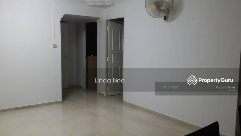 550 Serangoon North Avenue 3 #127094872
