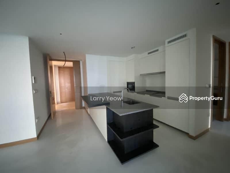 Marina One Residences #128291080