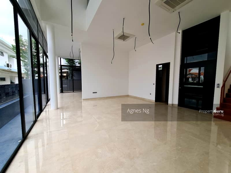 ⭐⭐LANDED7772@BRAND NEW DETACHED AT KOVAN VICINITY #128817876
