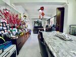 176 Ang Mo Kio Avenue 4