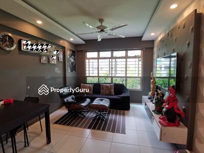 For Sale - 211B Punggol Walk