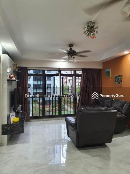 119C Kim Tian Road #127012708