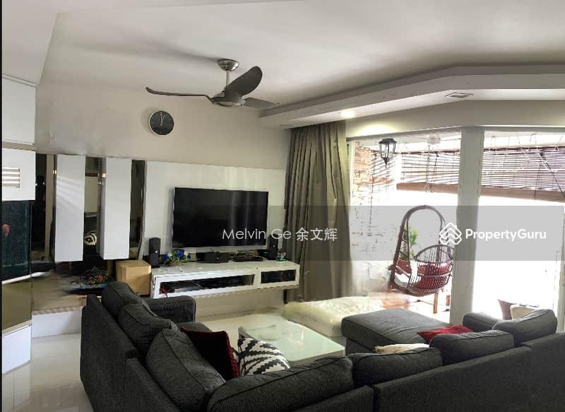 588D Ang Mo Kio Street 52 #127014660