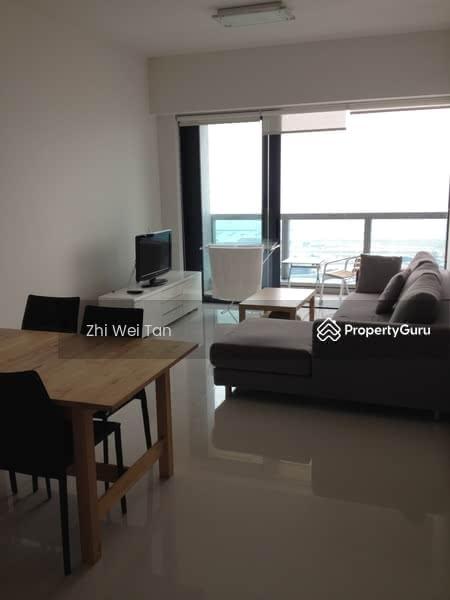 Marina Bay Residences #127039352