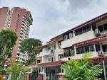 3 Storey Terrace in Siglap for Rent