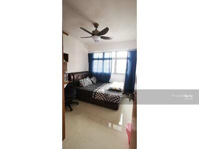 For Rent - 224A Sumang Lane