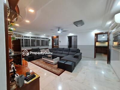 For Sale - 33 Balam Road