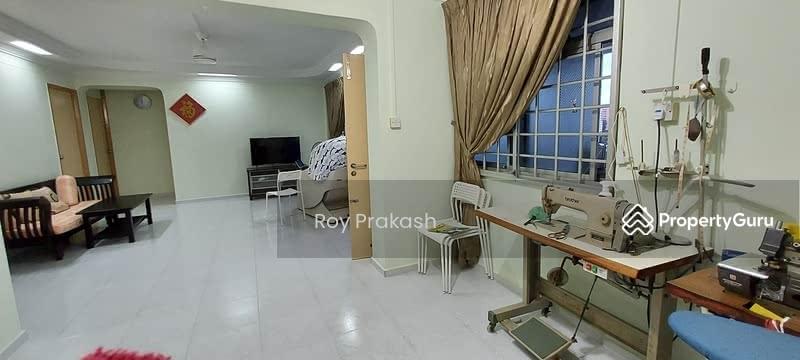771 Pasir Ris Street 71 #128697960