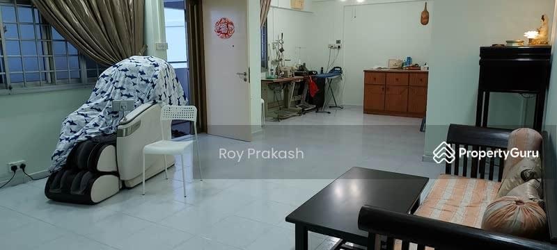 771 Pasir Ris Street 71 #128697966