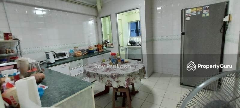 771 Pasir Ris Street 71 #128697970