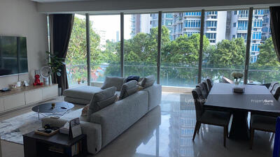 For Sale - The Light @ Cairnhill