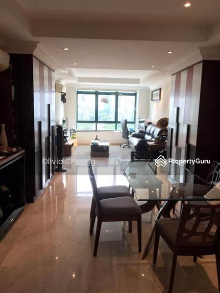 Jervois Jade Apartments #127094478