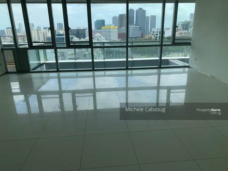 The Cathay Residences #127095342
