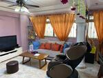 465A Upper Serangoon Road