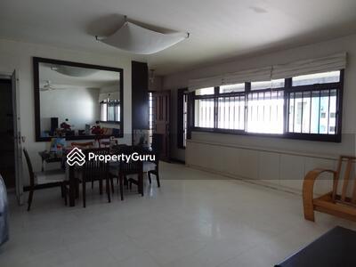 For Sale - 624 Senja Road
