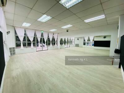 For Sale - Sherwood Towers