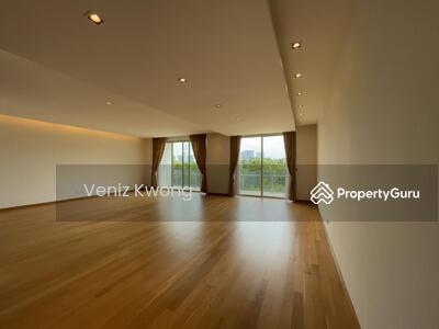 For Rent - Grange Residences