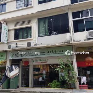 For Sale - Lorong 27 Geylang