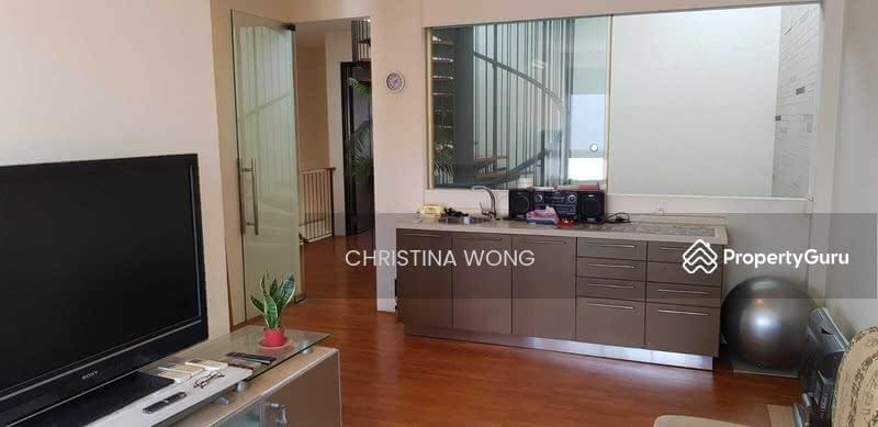 1 Bedroom Studio unit at Beauty World vicinity #127159304