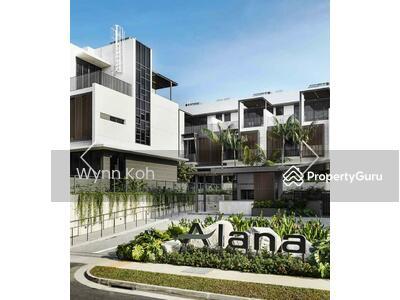 For Sale - Alana at Sunrise Terrace