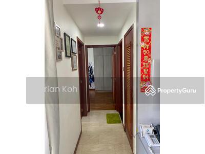 For Sale - Yishun Emerald
