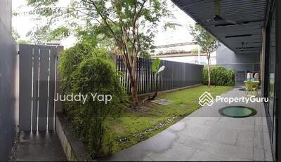 For Sale - Novena, Excellent Location, Freehold Terrace House, Enbloc  Potential