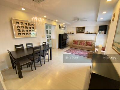 For Sale - 152 Lorong 2 Toa Payoh