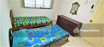 For Rent - 114 Bishan Street 12