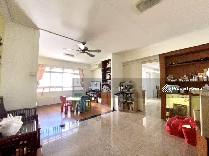 245 Pasir Ris Street 21 #127201068