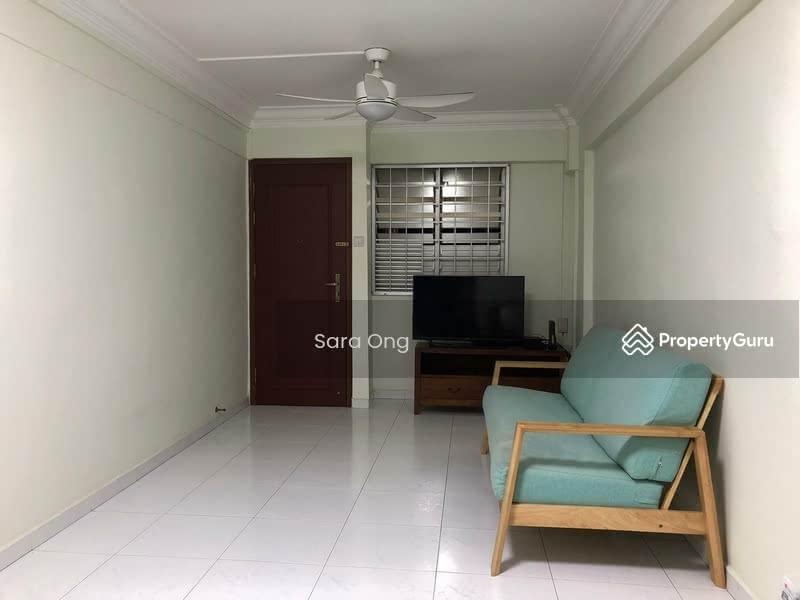 110 Jurong East Street 13 #128307062