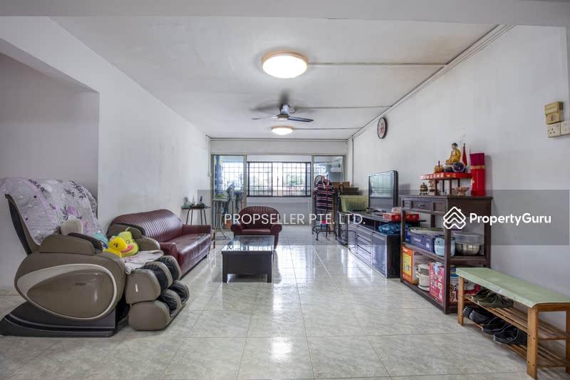 216 Serangoon Avenue 4 #127214854