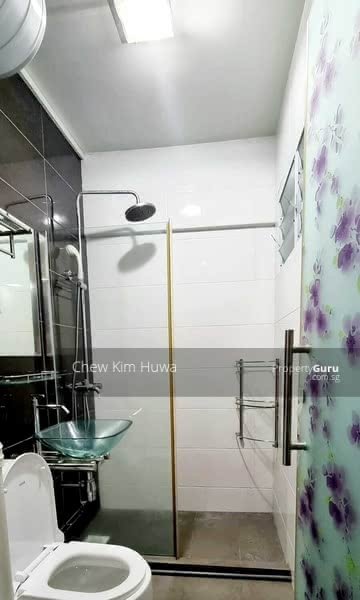 350 Bukit Batok Street 34 #129941508