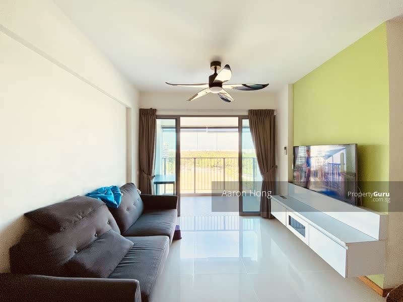 519A Tampines Central 8 #127218454