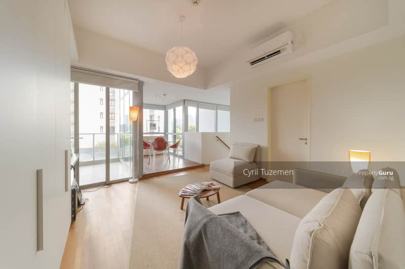 Regency Suites #127230464