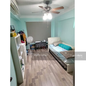 For Rent - 236 Pasir Ris Street 21