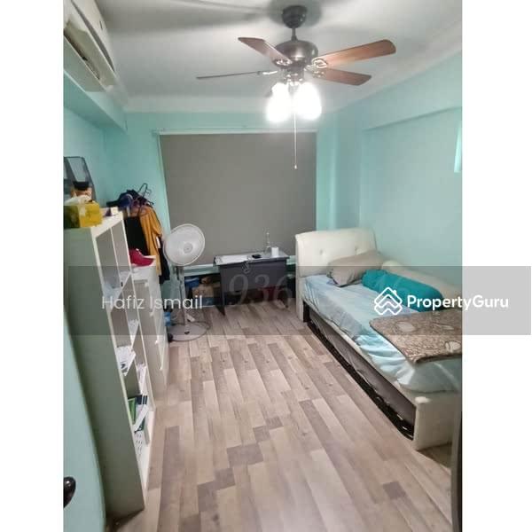 236 Pasir Ris Street 21 #127242420