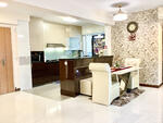 278A Compassvale Bow